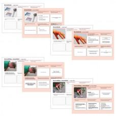 Digitale opleidingsset Warmteletsels