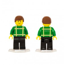 MiniFig ETS OvD-G (NL)
