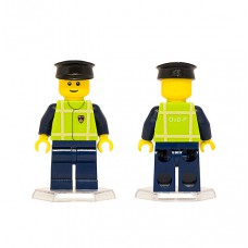 MiniFig ETS OvD-P (NL)