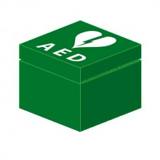Signaalsteen AED