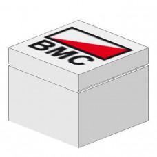 Signaalsteen Brandmeldcentrale / BMC